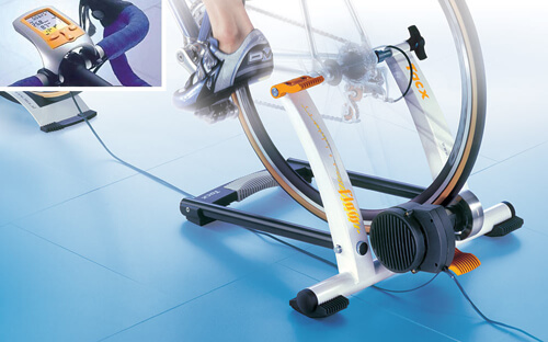 home trainer pas cher