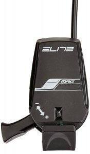 résistance magnétique home trainer Elite qubo power mag