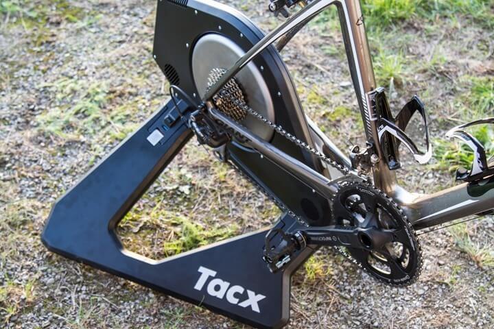 meilleur home trainer tacx 2017