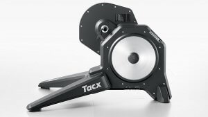 home trainer tacx flux smart t2900