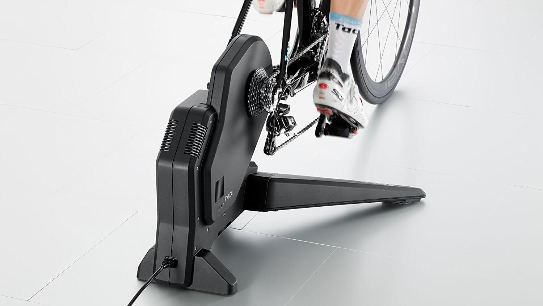 meilleur home trainer Tacx t2900