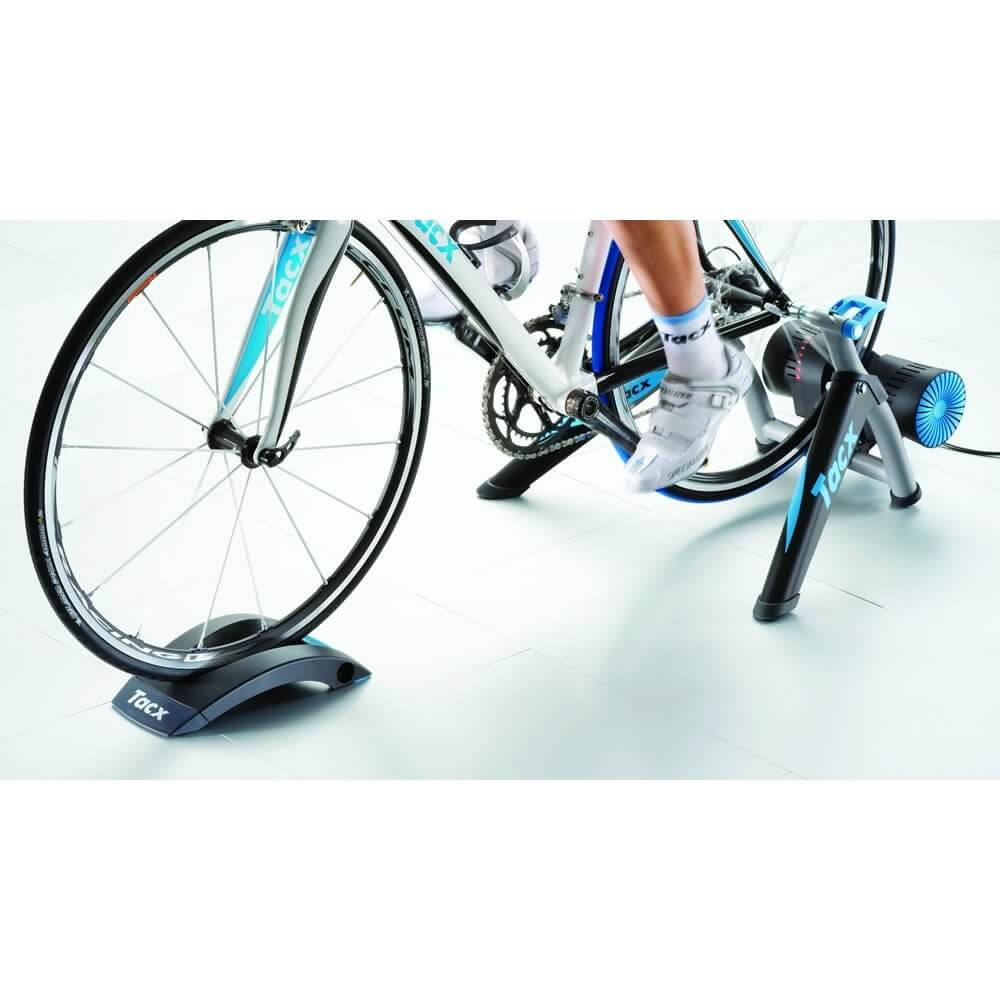 meilleur home trainer tacx genius smart t2080