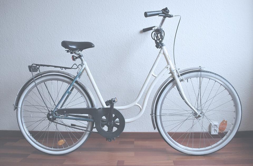 Acheter pédale vélo de route