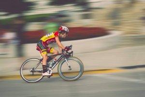 Acheter vélo de course