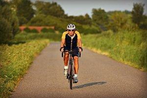 Meilleur vélo de course