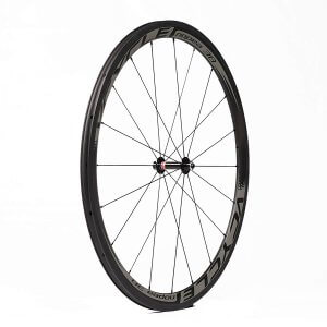 Roues carbone Vcycle