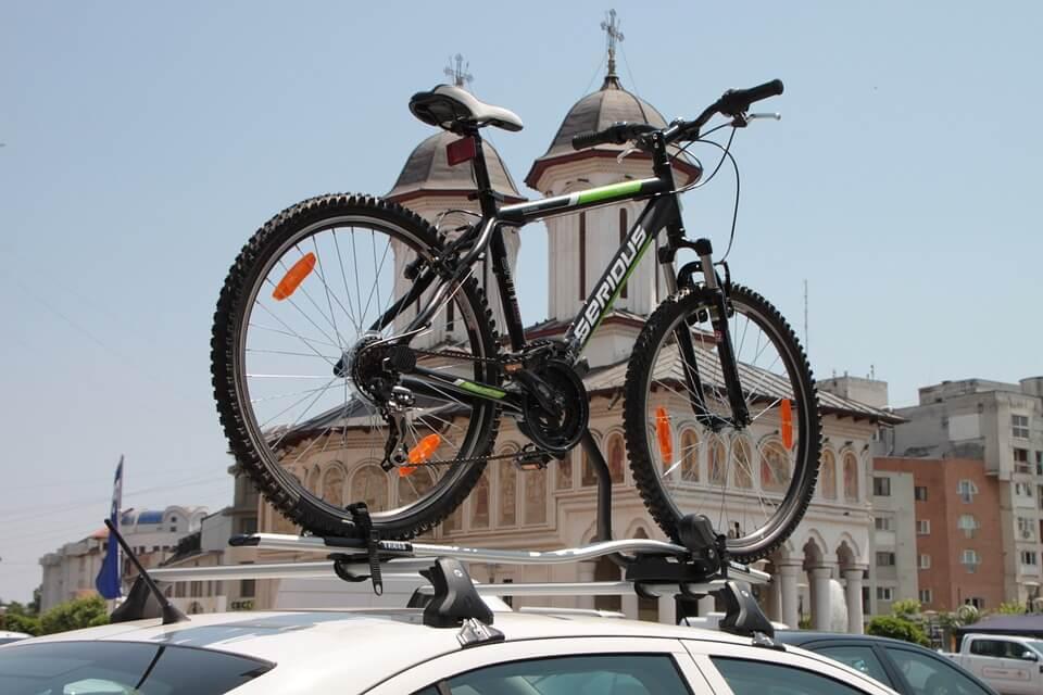 porte vélo pas cher