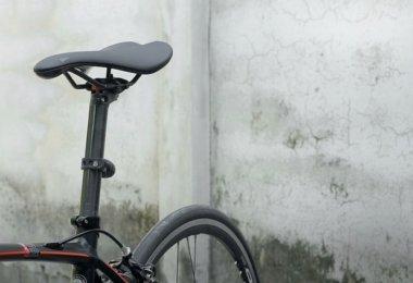 meilleure selle de vélo route