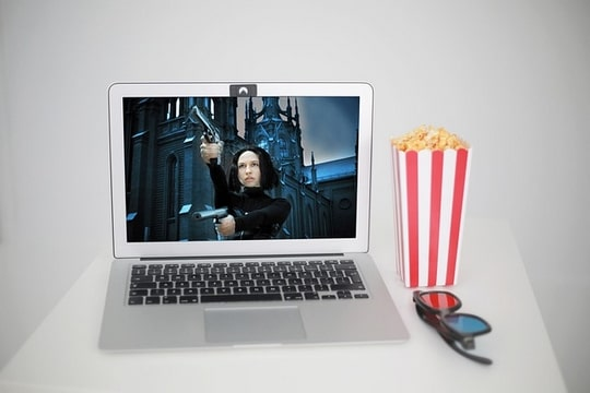 Wawacity film streaming