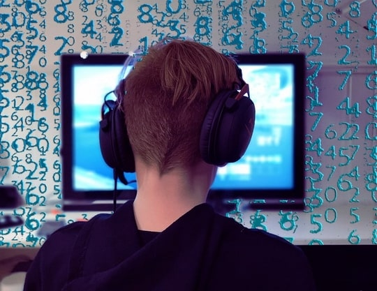 Wawacity streaming 2022